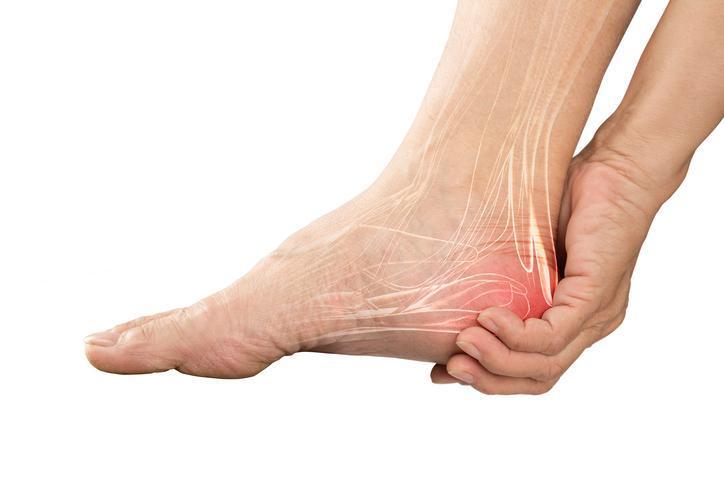 foot_neuropathy_pain_-_istock_4bb60646-139e-4584-94b5-896d91e8982d_1200x