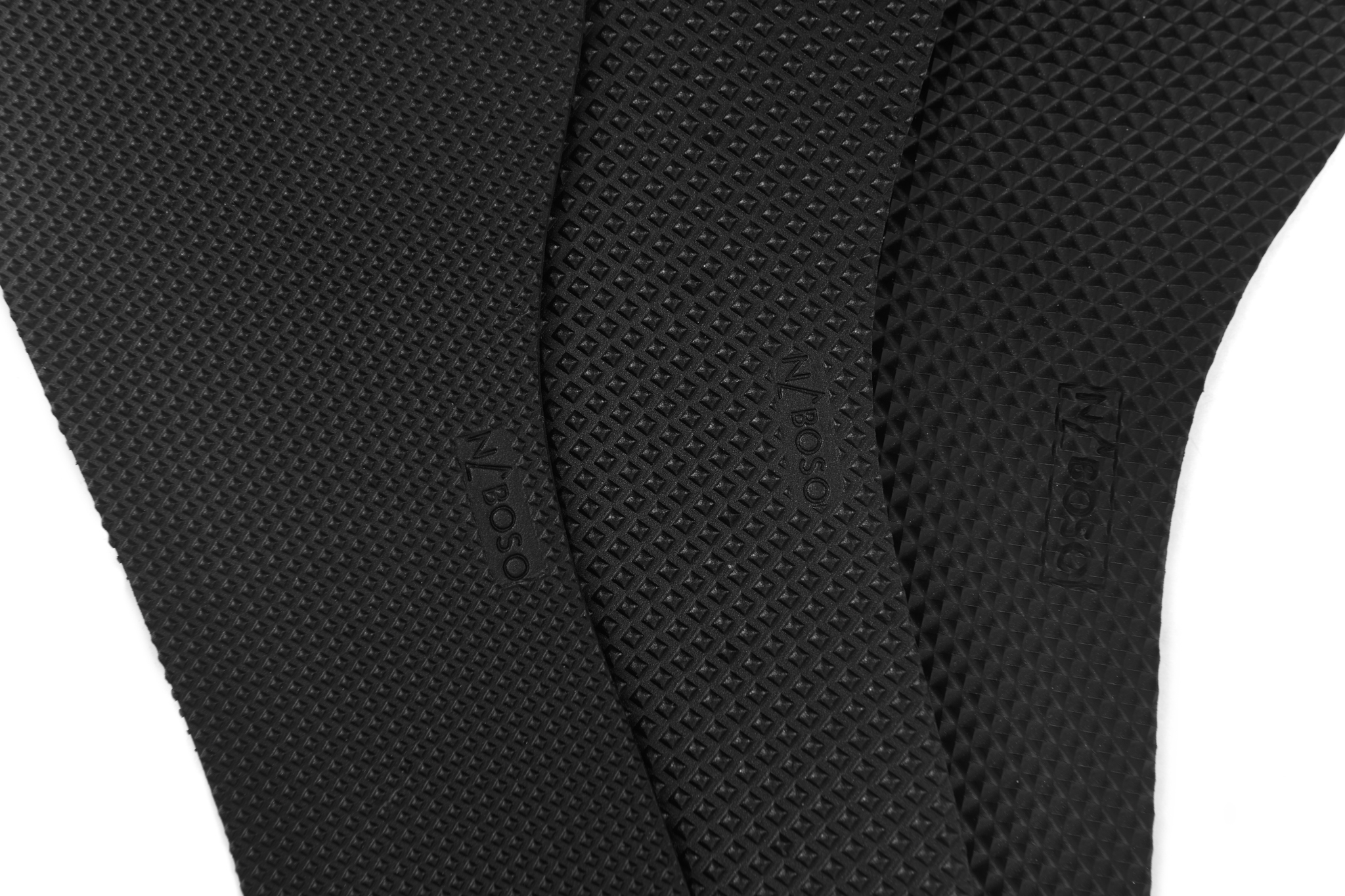 Naboso Insoles Texture 3