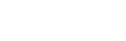 Evidence Based Fitness Academy